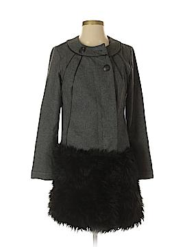 Walter Coat Size 4