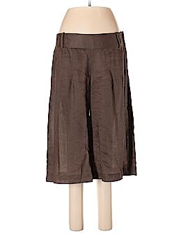 Elie Tahari Casual Pants Size 10