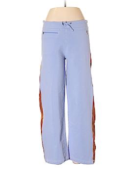 Patagonia Sweatpants Size M