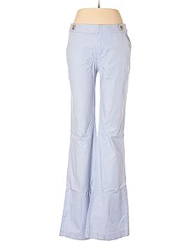London Jean Casual Pants Size 10