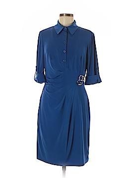 Tahari by ASL Casual Dress Size 8