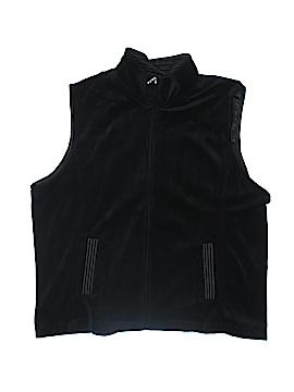 White Stag Vest Size 16 - 18