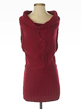 Tricot Joli Pullover Sweater Size S