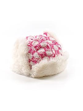 H&M Winter Hat Size 4 - 6