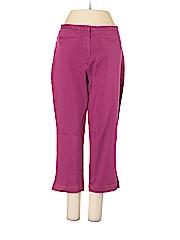 Esprit Women Dress Pants Size 8