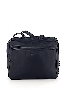 Modella Laptop Bag One Size