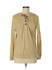 Lauren Jeans Co. Women Pullover Hoodie Size M