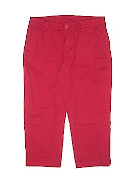 Bcg Khakis Size 4