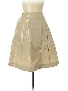 D. Exterior Casual Skirt Size 44 (EU)