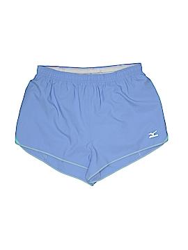 Mizuno Athletic Shorts Size M