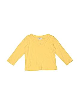 Peek... Long Sleeve T-Shirt Size 3-6 mo