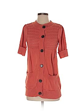 MICHAEL Michael Kors Cardigan Size S
