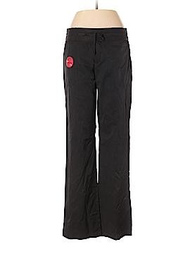 Daisy Fuentes Track Pants Size M