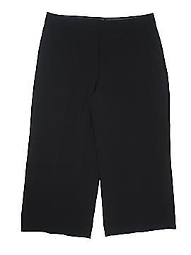 LTD Dress Pants Size 8