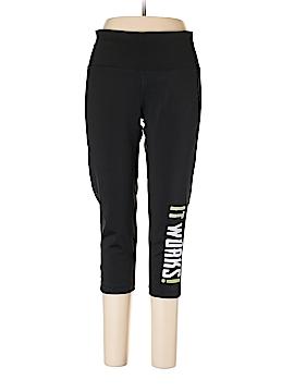 Velocity Active Pants Size 1X (Plus)