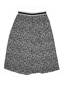 WallpapHER Casual Pants Size L