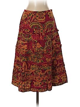 ACORN Casual Skirt Size 2