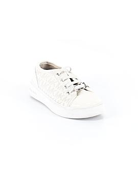 MICHAEL Michael Kors Sneakers Size 9