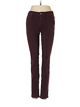 Velvet Jeans 25 Waist