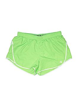 C9 By Champion Shorts Size M