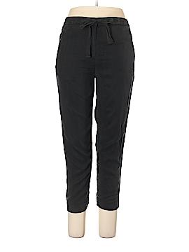 Gap Casual Pants Size XS
