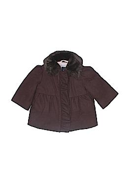 Baby Gap Coat Size 3-6 mo