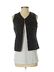 Tennis Women Vest Size XS - Sm