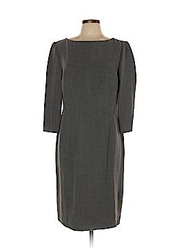 Laura Ashley Casual Dress Size 12