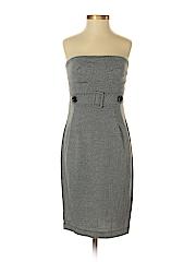 Dots Women Casual Dress Size 3 - 4