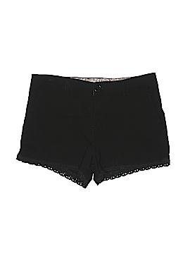 Ambiance Apparel Dressy Shorts Size M