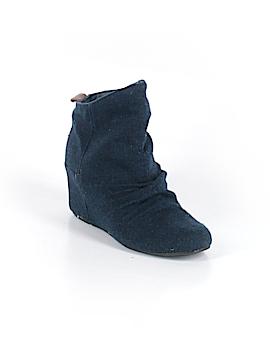 Aldo Ankle Boots Size 36 (EU)