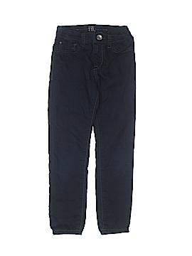 It! Jeans Size 6