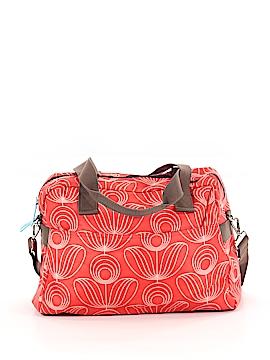 Orla Kiely for Target Diaper Bag One Size