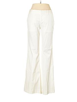Banana Republic Factory Store Casual Pants Size 0