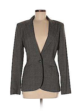 Norma Kamali Blazer Size 8
