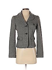 Etam Women Blazer Size 4