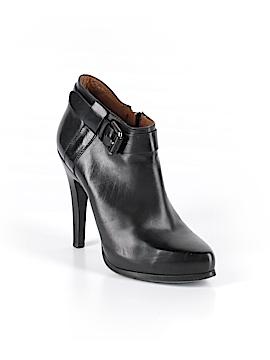 Barbara Bui Ankle Boots Size 37.5 (EU)