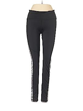 Vie Active Active Pants Size XXS