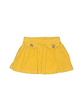 Cherokee Skirt Size 3T