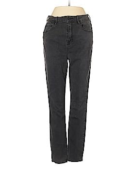 PacSun Jeans Size 27S