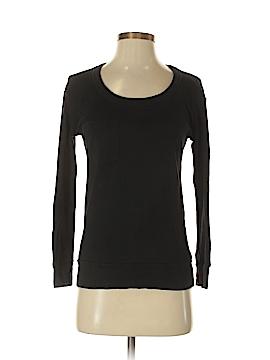 Supre Sweatshirt Size XXS