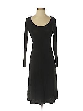 La Perla Cocktail Dress Size 40 (IT)