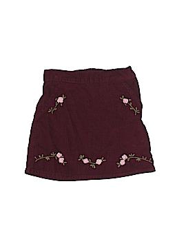 H&M Skirt Size 1.5-2