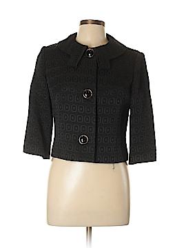Milly Blazer Size 10