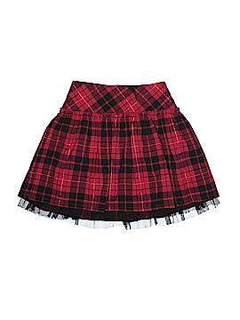 Cherokee Skirt Size 6-6x