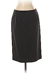 Atelier Women Casual Skirt Size 2