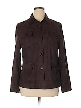 Josephine Chaus Jacket Size 14
