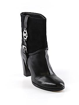 MICHAEL Michael Kors Boots Size 8 1/2