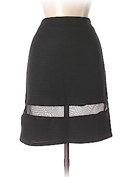 JOA Casual Skirt Size M