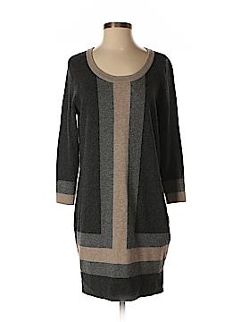 Rag & Bone Casual Dress Size M